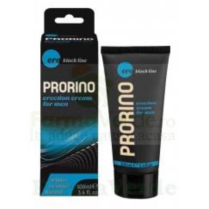 Crema Prorino Erectie Puternica! 100 ml Razmed Pharma