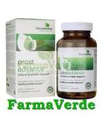 Prostadvance - Suport natural pentru prostata - 90 CAPSULE