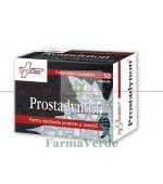Prostadynon 50 cps FarmaClass