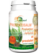 Prostatosalm 100 tablete Ayurmed