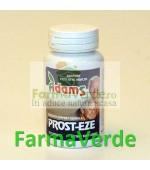 PROST-EZE (Suport Prostata) 30 cps ADAMS VISION