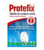 Protefix Tablete Curatat Proteze 66 buc Queisser