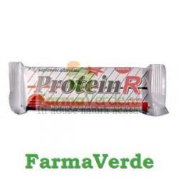 Baton Protein-R 60 gr Redis Nutritie