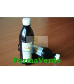 Protofil Medicamnt de Uz Vetereinar 500 ml Institutul Apicol