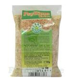 PSYLLIUM TARATE  100 gr Herbavit