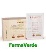 Pudra de Argila pentru tratamente cosmetice 10 doze Farmec