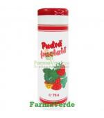 Mebra Pudra Fructata 75 gr