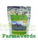 Pulbere de Cactus de Smochine DR NOPAL 330 gr Madal Trading