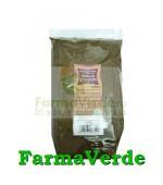 PULBERE DIN COAJA DE STRUGURI 500 gr Herbavit