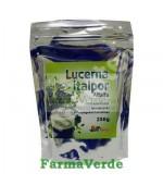 Pulbere din Lucerna Verde 250 gr Madal Bal Trading