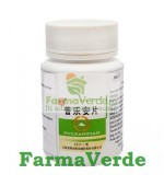 Puleanpian Antiinflamator Puternic 60 pastile BBM Medical
