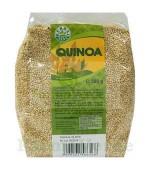 QUINOA Seminte 500 gr Herbavit