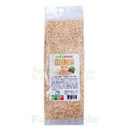 Quinoa alba 150 gr Adams Vision SpringMarkt