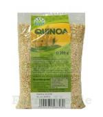 QUINOA Boabe 200 gr Herbavit