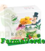 R & G instant 12 plicuri Medica ProNatura