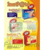 Plasturi Stari Febrile 10,5x5 4 buc SmartPatch