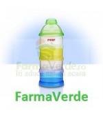 Recipient Lapte Praf REER 2105 Abi Solutions