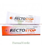 Rectostop Unguent 50 ml Pharmadoct