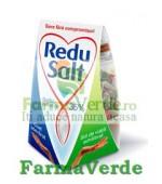 Redusalt Sodiu Redus cu 35% 150 gr Sly Nutritia Diet