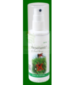 Repellenti Spray Tantari 100 ml ProNatura Medica