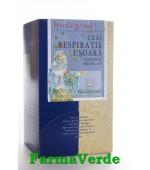 Ceai Respiratie Usoara Hild BIO 20 dz Sonnentor