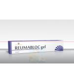 Reumabloc gel 75 gr Sun Wave Pharma