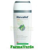 Revalid Balsam par 250 ml Ewopharma