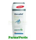 Revalid Sampon Antimatreata 250 ml Ewopharma