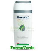 Revalid Sampon Impotriva Caderii parului 250 ml Ewopharma