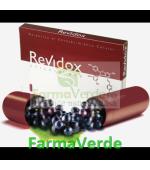 Revidox 30 capsule