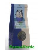 Ceai Amestec de Plante Revigorant BIO 50 gr Sonnentor