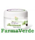 Rezinum Crema cu rasina 50 ml Charme Cosmetics