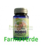 Rodie 30 Capsule Herbavit