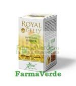 Royal Gelly Bio tablete 40 capsule Aboca