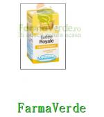Gelle Royal Regenerator Natural 45 capsule Vitarmonyl