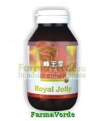 NOU! Royal Jelly 100 capsule moi Sanye L&L Plant Advancemed