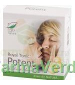 Royal Tonic Potent 40 capsule Medica ProNatura