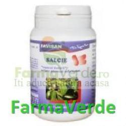 Salcie 40 cps Favisan