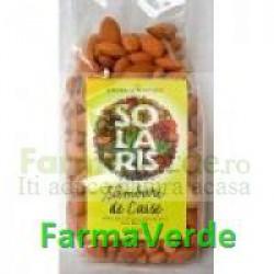 Samburi Caise 150 gr Solaris Plant