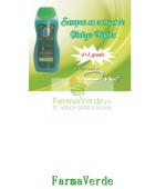One Cosmetic Sampon Urzica 200 ml Onedia