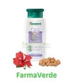 Sampon Delicat Bebelusi 200 ml Himalaya Prisum