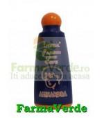 Sampon copii ALEXANDRA 200 ml Hofigal