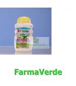 Sampon pentru Copii 500 ml DINO