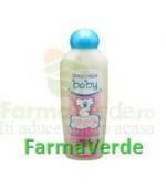Gerocossen Sampon Pentru Copii Formula fara lacrimi 200 ml