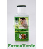 Sampon EQUALIZER 200 ml Bes Romania