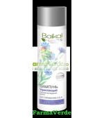 Sampon fortifiant impotriva caderii parului BH23 Baikal Herbals