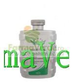 CINCI STELE Sampon pentru par gras cu extracte de levantica