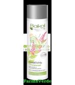 Sampon nutritiv pentru par uscat si vopsit BH22 Baikal Cosmetica