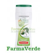 Gerocossen Activa Sampon Par Gras 250 ml