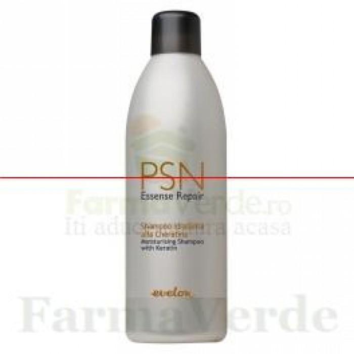 PARISIENNE EVELON Sampon profesional reparator hidratant PI69